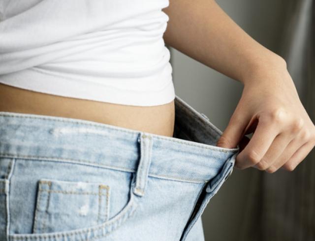Как похудеть за 3 дня в домашних условиях на 5-10 кг. Как можно.