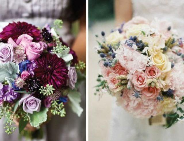 Самый модный букет на свадьбу 2012 доставка сочи цветов
