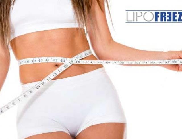 как похудеть на 5 килограмм в месяц