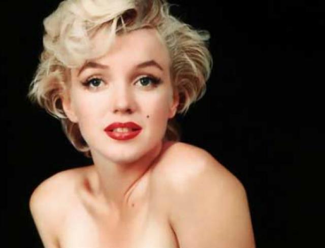 Видео о блондинках фото 10-931