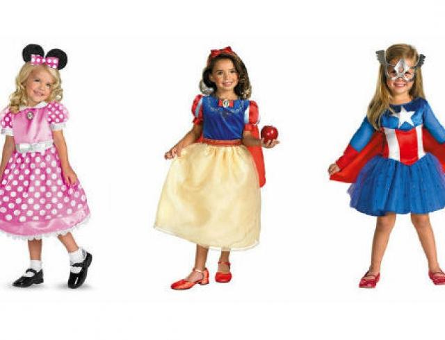 Новогодние костюмы для детей своими руками 20e72aef569