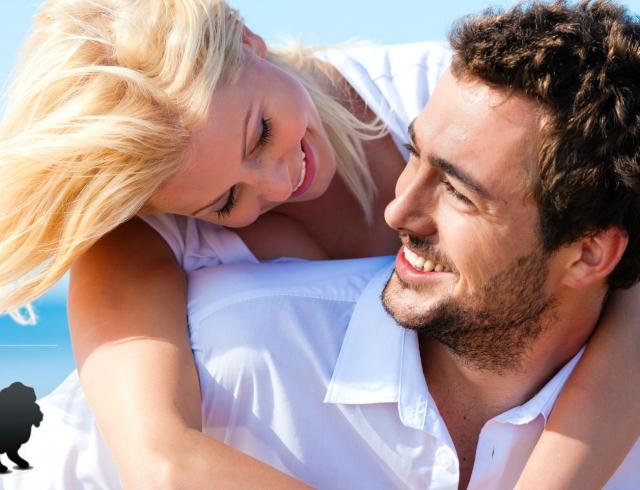 как влюбить в себя мужчину под знаком овен