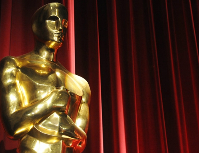 Oscarsorg  Academy of Motion Picture Arts and Sciences