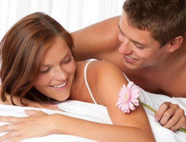 Народные средства при лечении кистозно-фиброзной мастопатии