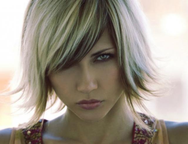 Что делать, чтобы волосы не электризовались и не магнитились