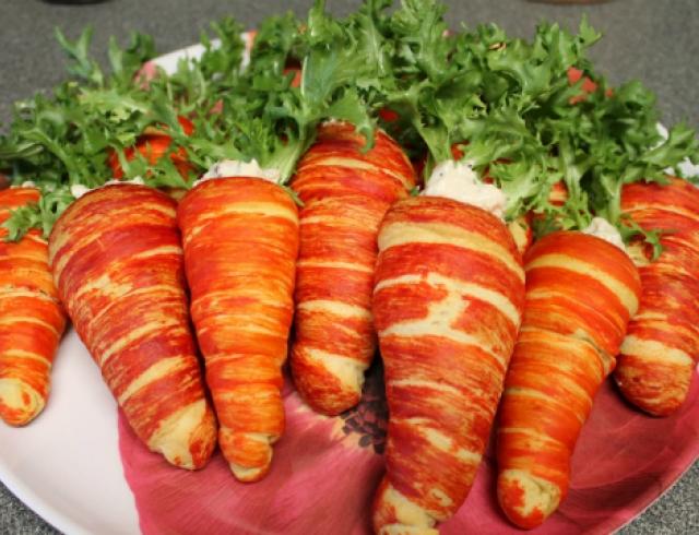 Блюда из тыквы в мультиварке рецепты с фото простые