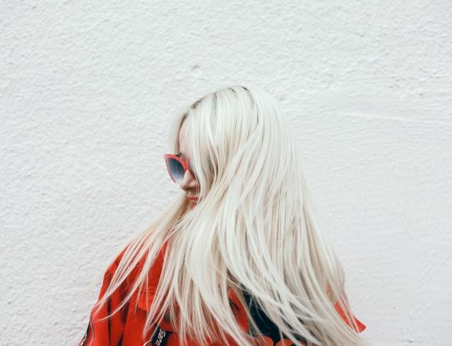 маски от выпадения волос д-ра ундрицова