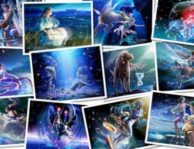 звезды рожденные под знаком зодиака козерог