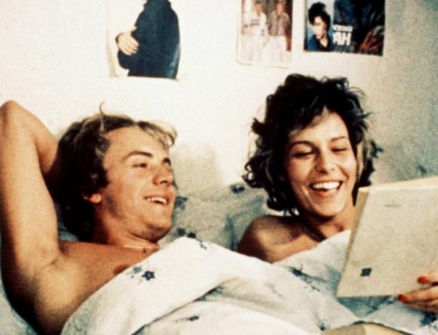 ГЕЙ-фото Фотоальбомы для геев