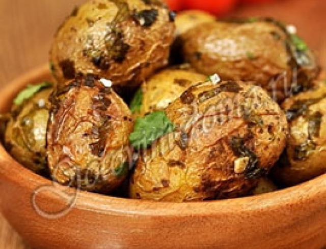Рецепт жюльена из грибов и курицы на сковороде