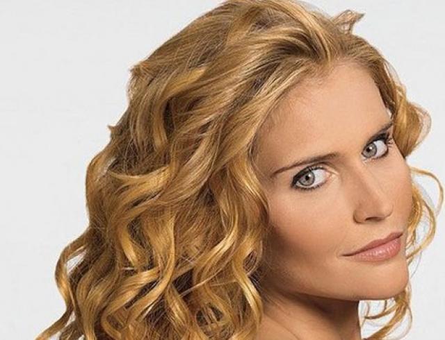 Маски для волос для восстановления при выпадении