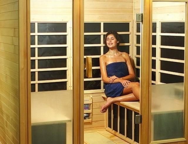 """Пояс для похудения с эффектом сауны, синий """"сауна"""" sauna belt."""