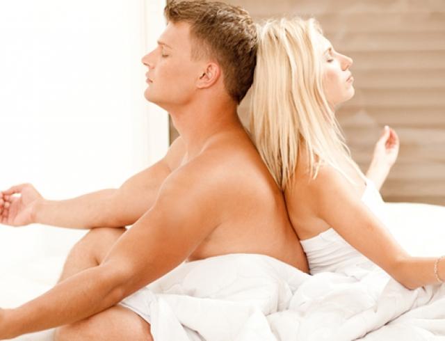Как вести себя ПОСЛЕ секса с парнем  Gord