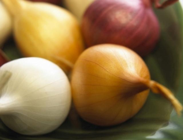 рецепт приготовления майонеза от юлии высоцкой