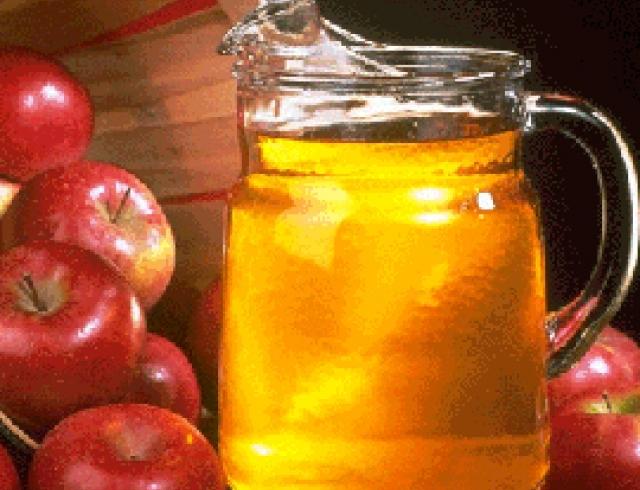 Медовая диета: щадящая и сладкая. Рацион
