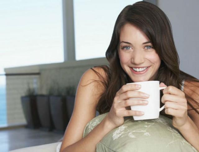 Топ 9 самых полезных напитков для здоровья
