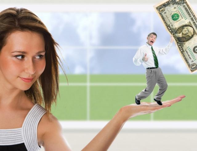 Показывает подружки как зарабатывать деньги секс фото 97-301