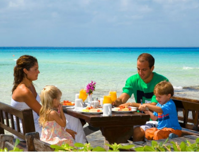 Картинки по запросу еда в отпуске