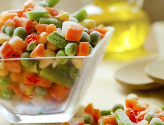 293Сколько нужно овощей на свадьбу