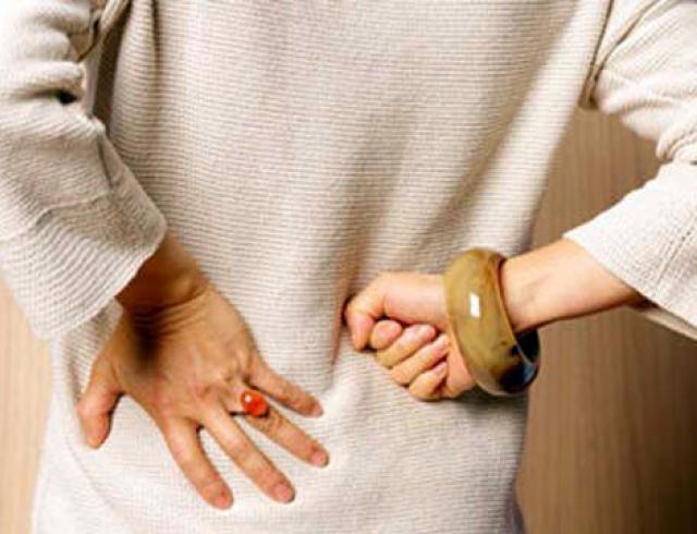 Санатории в крыму лечение дыхательных путей с детьми