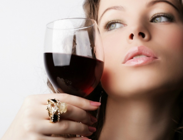 Алкоголизм после 45