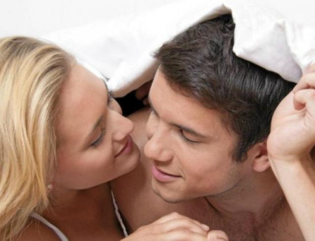 Секс зависимость от девушки