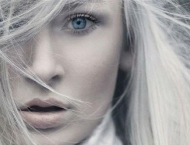 Kaaral к05 shampoo anticaduta шампунь против выпадения волос отзывы