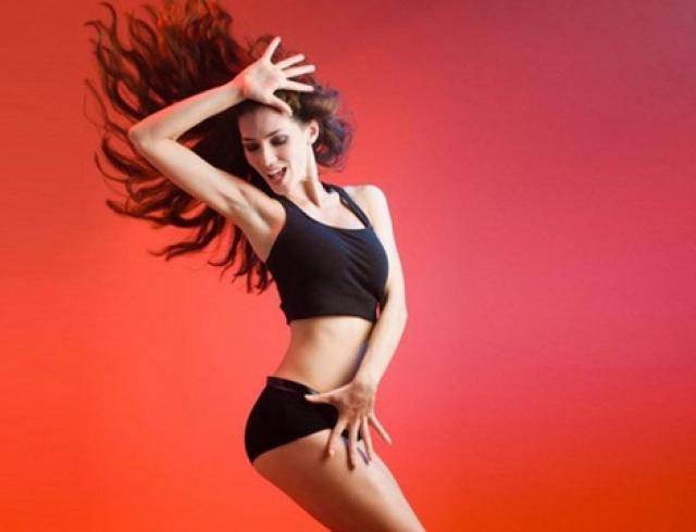 методы похудения для женщин