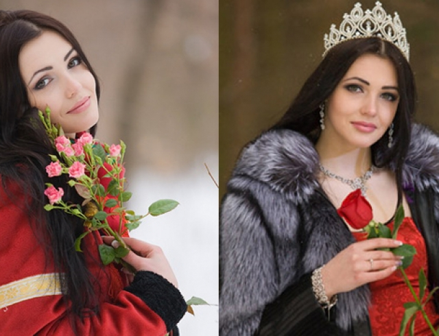 Проститутки Симферополя  Проститутки и идивидуалки Украины