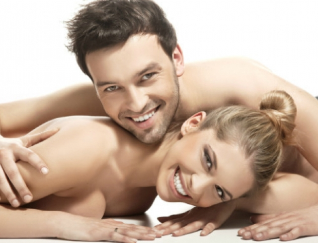 Движения возбуждающие в сексе советы — img 9
