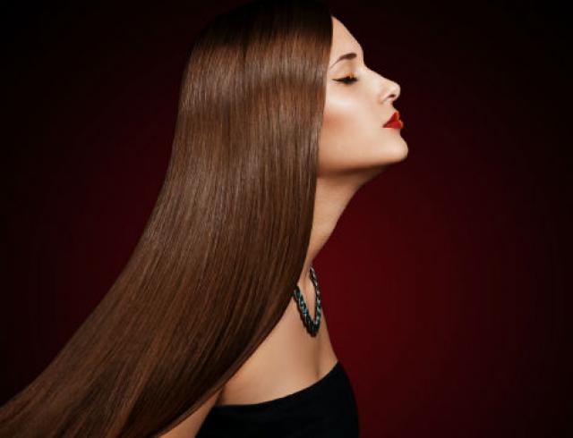 для волос индийские препараты видео