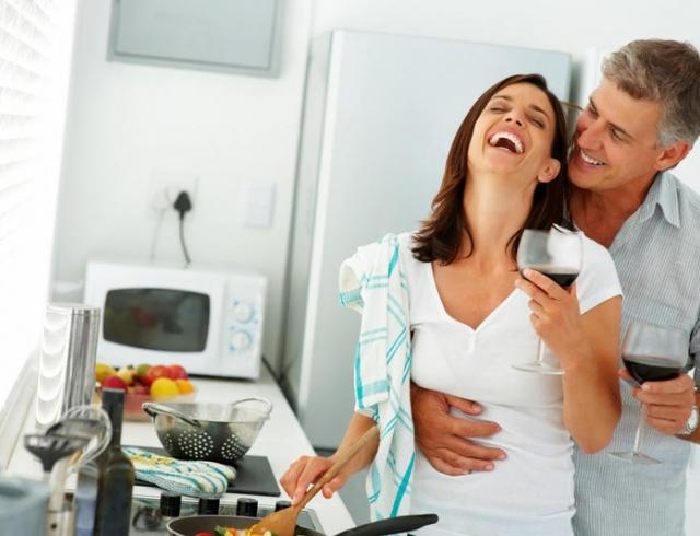 Соглашаться ли на секс с начальником