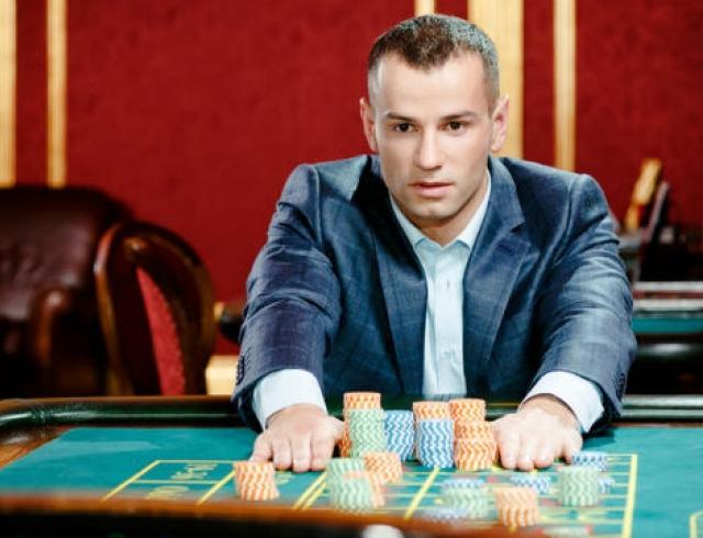 как завязать с азартными играми