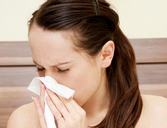 Как лечить ущемление седалищного нерва в домашних условиях отзывы