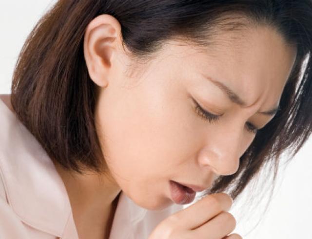Повышенный гемоглобин у ребенка что это значит и чем лечить