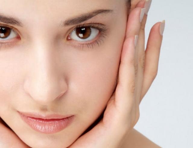 Средства по уходу за кожей лица