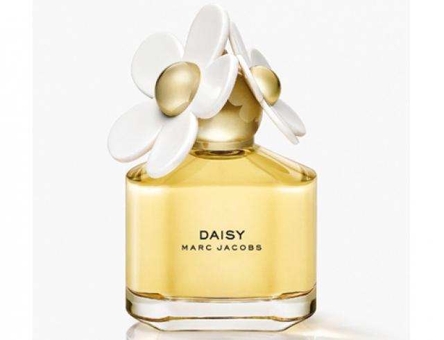 София Коппола сняла промовидео нового аромата Marc Jacobs
