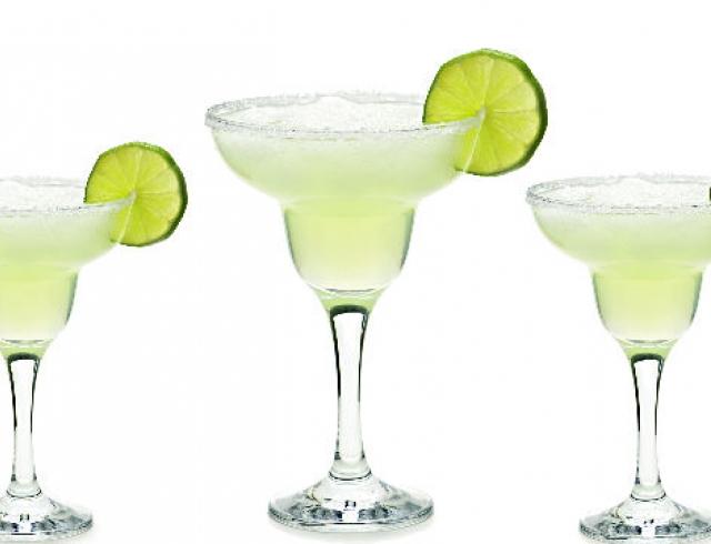 алкогольные коктейли рецепты с текилой