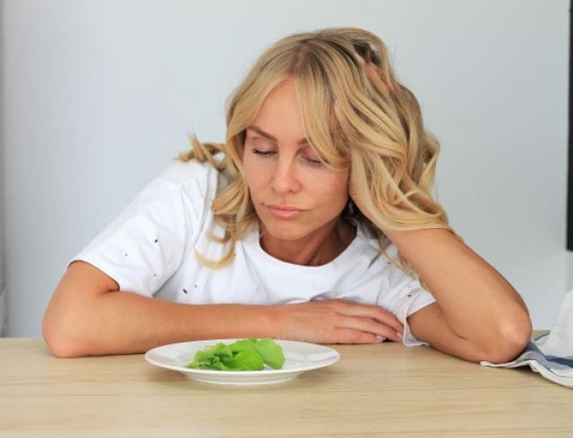 как быстро похудеть кормящей маме форум