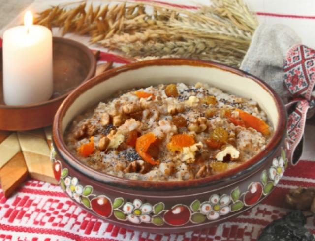 Рецепты блюд из вареного куриного филе