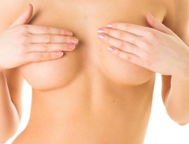 Жидкость выделяющаяся из женщины во время секса