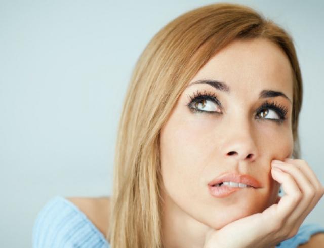 50 пунктов которые бесит женщин во время секса