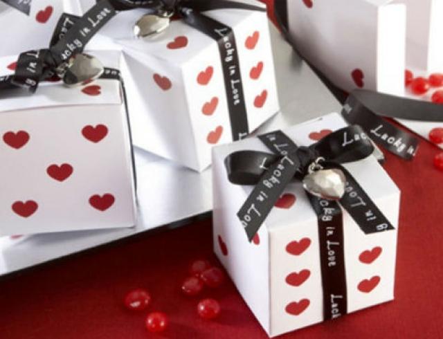 Топ подарков на день рождения парню 16