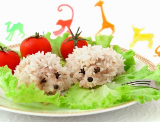 Простые и вкусные пошаговые рецепты на скорую руку для ужина с фото