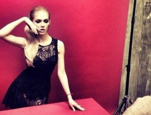 Эрика Герцег показала новые откровенные фото ВИА Гра: http://hochu.ua/cat-stars/novosti-shou-biznesa/article-48859-erika-gertseg-pokazala-novyie-otkrovennyie-foto-via-gra/