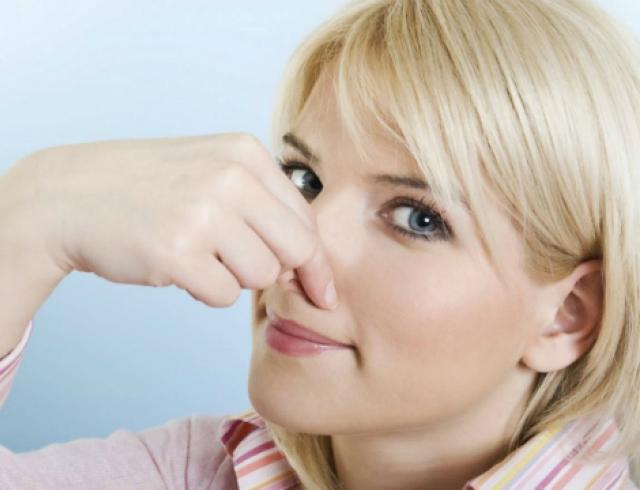 Почему сперма плоха пахнет