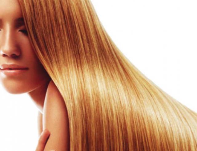 Весенняя процедура красоты - кератирование волос: что это такое и стоит ли делать в 2019 году
