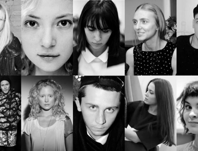 Онлайн секс эксклюзив украинское молодежь фото 93-135