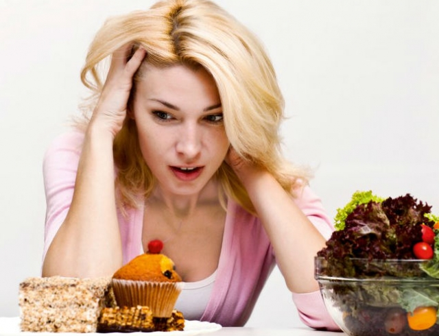 диетолог юлия чехонина метод тарелки