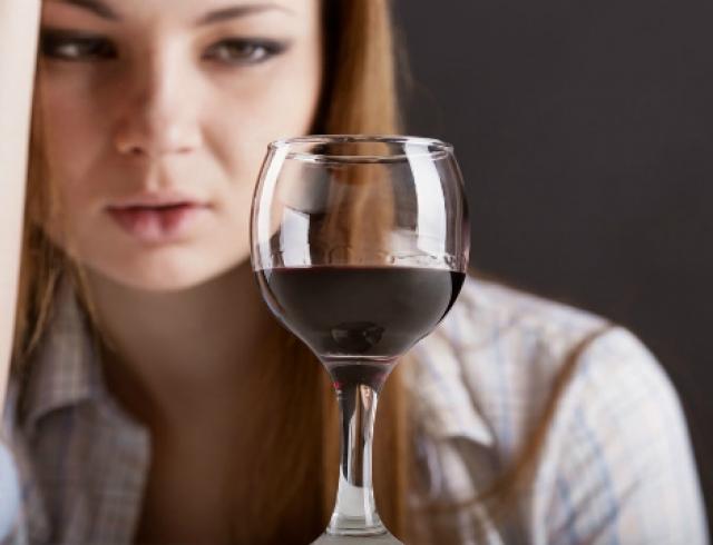 Допустимая доза алкоголя для спортсменов